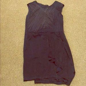 BCBGMAXAZRIA Runway Dress